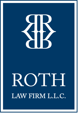 Roth Law Firm x